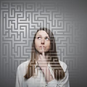 Réflexiel pour vos impressions et routages