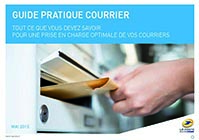 GUIDE_PRATIQUE_COURRIER 2019